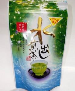 30108 Imperial Sencha Ta Bag 3g x 25 $15